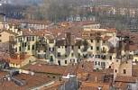 Thumbnail Piazza Anfiteatro Lucca Tuscany Italy