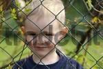 Thumbnail child portrait