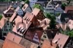 Thumbnail Old town of Dinkelsbuehl, Bavaria, Germany
