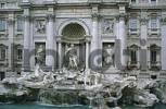 Thumbnail fountain of Trevi Rome Italy