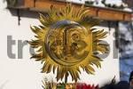 Thumbnail carnival tradition Telfer Schleicherlaufen - Telfs Tyrol Austria