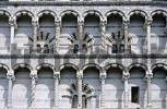 Thumbnail the church San Martino in Lucca Italy