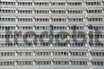 Thumbnail Sulky living socialistic style appartments Berliner Zeitung Berlin Germany