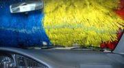 Thumbnail Car wash
