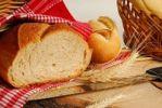 Thumbnail Bread