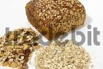 Thumbnail wholemeal products