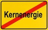 Thumbnail German city limits sign symbolising end of