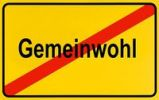 Thumbnail German city limits sign symbolising end of welfare