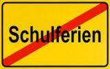 Thumbnail German city limits sign symbolising end of vacation
