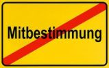 Thumbnail German city limits sign symbolising end of co-management