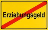 Thumbnail German city limits sign symbolising end of education benefit
