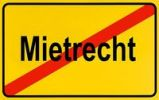 Thumbnail German city limits sign symbolising end of law of tenancy
