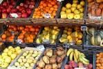 Thumbnail fruits
