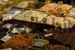 Thumbnail Istanbul Turkey Egypt Bazaar