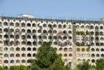 Thumbnail Socialistic flat house Tashkent Uzbekistan