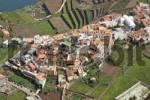 Thumbnail Agulo Canary Islands - La Gomera