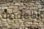 Thumbnail natural stone cottage wall