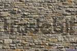 Thumbnail natural stone cottage wall