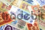 Thumbnail Russian Ruble