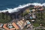 Thumbnail Charco del Conde La Puntilla - Valle Gran Rey La Gomera Canary Islands