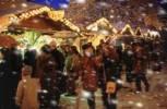 Thumbnail Christmas market
