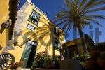 Thumbnail Hotel Rural Senderos de Abona in Granadilla Tenerife Canary Islands Spain