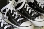 Thumbnail Sneakers