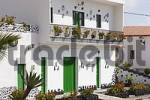 Thumbnail house in Arico Tenerife Canary Islands Spain