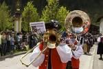 Thumbnail Gauder festival in Zell am Ziller - Zillertal Tyrol Austria