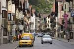 Thumbnail Matrei am Brenner Tyrol Austria