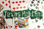 Thumbnail Texas Holdem Poker Game