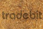 Thumbnail Detail of a straw bale