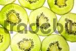 Thumbnail kiwi