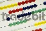 Thumbnail abacus