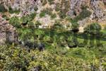 Thumbnail Kourtaliotiko Gorge, Iraklion Heraklion, Crete, Greece, Europe