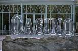 Thumbnail sign of Casino in Baden Lower Austria Austria