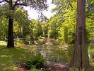 Thumbnail BRD Germany Thüringen Jena City of University Green City at the River Saale Founded in the 9 Century City Founded 1236 Founder Lords of Lobdeburg Market Place Region for Wine Growing at the B