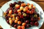 Thumbnail cherries