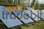 Thumbnail solar energie