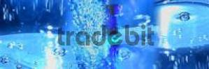 Thumbnail blue water