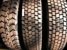 Thumbnail car tire