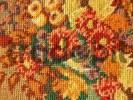 Thumbnail flowers