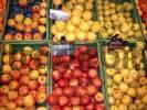 Thumbnail apples