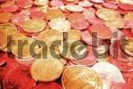 Thumbnail change money