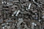 Thumbnail coal