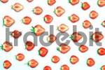 Thumbnail strawberries