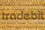 Thumbnail manila rope as background