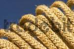 Thumbnail manila rope