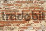 Thumbnail Old brick wall