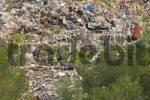 Thumbnail Garbage at Majorca